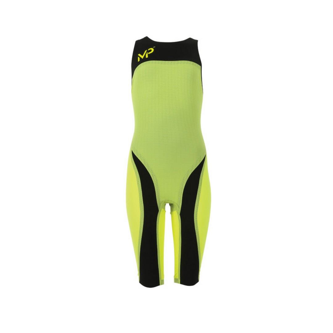 373f679e30c Michael Phelps Aqua Sphere závodní plavky XPRESSO dámské – DELPHIN SUB CZ