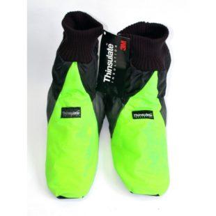 Aqualung ponožky pro suchý oblek NORDIC PRO SOCK
