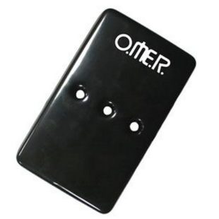 Omer závaží rovné 500gr   5209