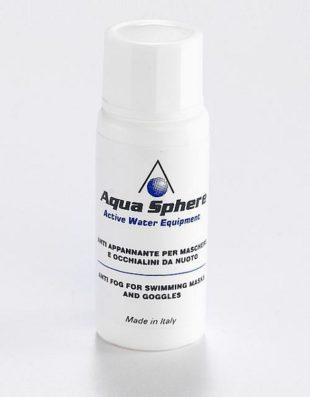 Aqua Sphere protimlžící prostředek Anti Fog Solution