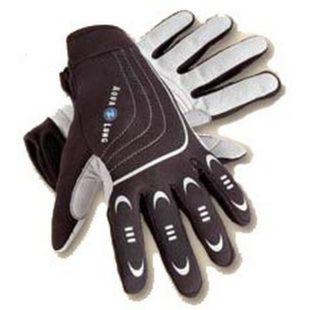 Aqualung neoprenové rukavice ADMIRAL II