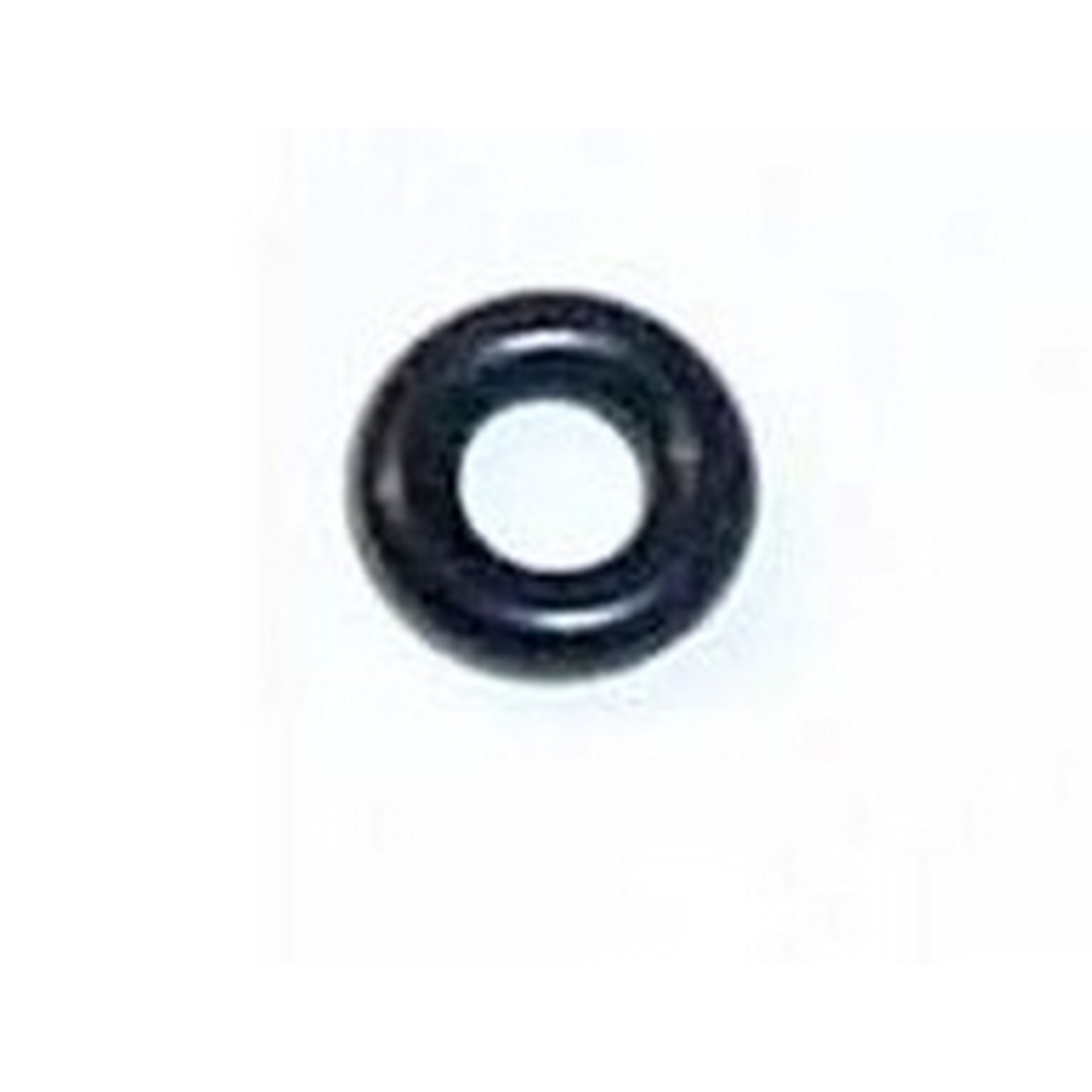 Aqualung O-ring for swivel 522004