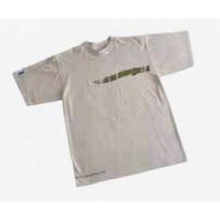 Aqualung tričko AQUALUNG LX