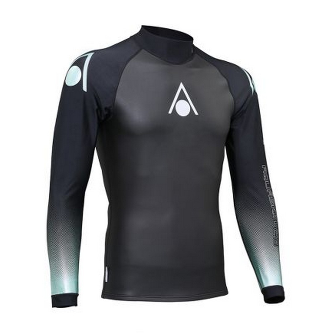 AquaSkin Top SU4110143 side