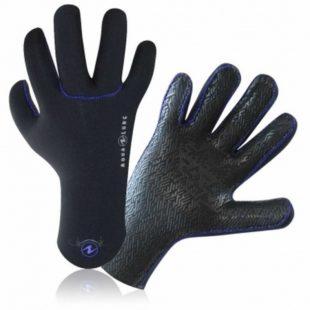 Aqualung neoprenové rukavice AVA Lady 3/2 mm