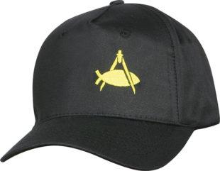 Technisub čepice BASEBALL CAP