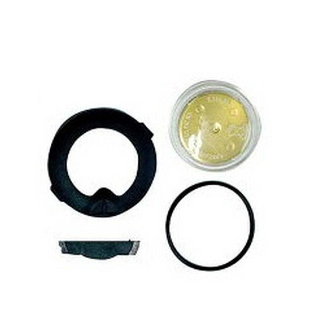 Battery cover kit i300-NS911159