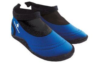Aqua Sphere boty do vody (plážové boty ) Beach dětské (1526-0005 až 0008 )