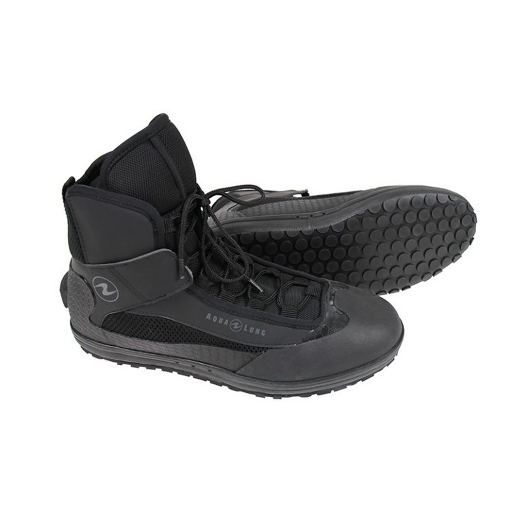 Aqualung boty k suchému obleku BOOTS EVO4 VIBRAM SOLE – DELPHIN SUB CZ 7b7c2b76b9