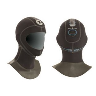Aqualung neoprenová kukla  Balance Comfort Hood Men 5,5 mm