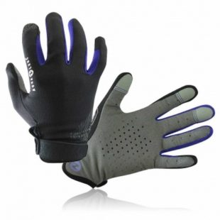 Aqualung neoprenové rukavice CORA AMARA Lady