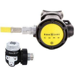 Aqualung automatika Core Partner ACD DIN