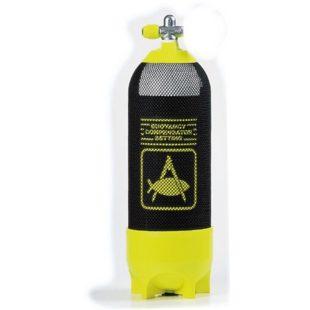 Technisub samolepka na lahev
