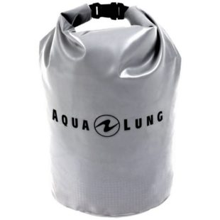 Aqualung vak DEFENSE DRY BAG 16Lt
