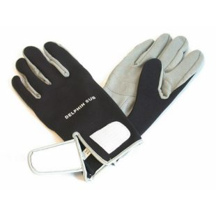 DS rukavice Gloves Amara 6525-1004