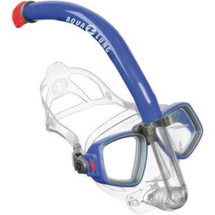 Aqualung Sport ( Technisub Sport )  set brýle a šnorchl  Easy Snorkeling