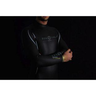 Aqualung neoprenový oblek pro Freediving Free Dive Suit Men pánský