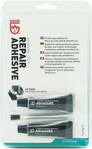 Gear aid Aquasure 2x7g-SC 841111146
