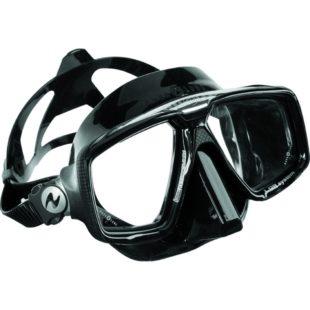 Technisub potápěčské brýle ( maska ) LOOK HD silikon black