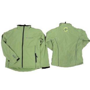 Aqualung bunda Pack´n Dive Jacket