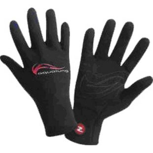 Aqualung neoprenové rukavice SUPERSTRECH KAI 2 mm