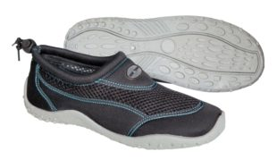 Subgear boty do vody plážové boty Kailua