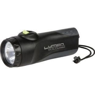 Technisub svítilna LUMEN SOLO LED