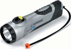 Technisub svítilna Lumen X6