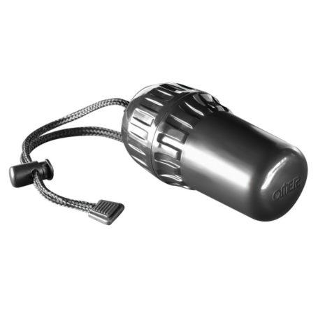 Omer vodotěsné pouzdro Mini Dry Box 7232