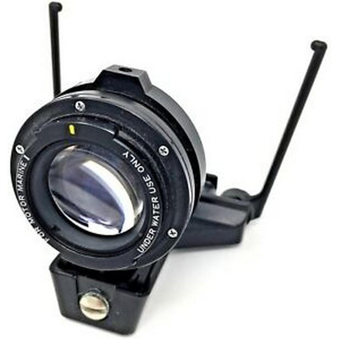 ML-II 2T lens-SEA 03040