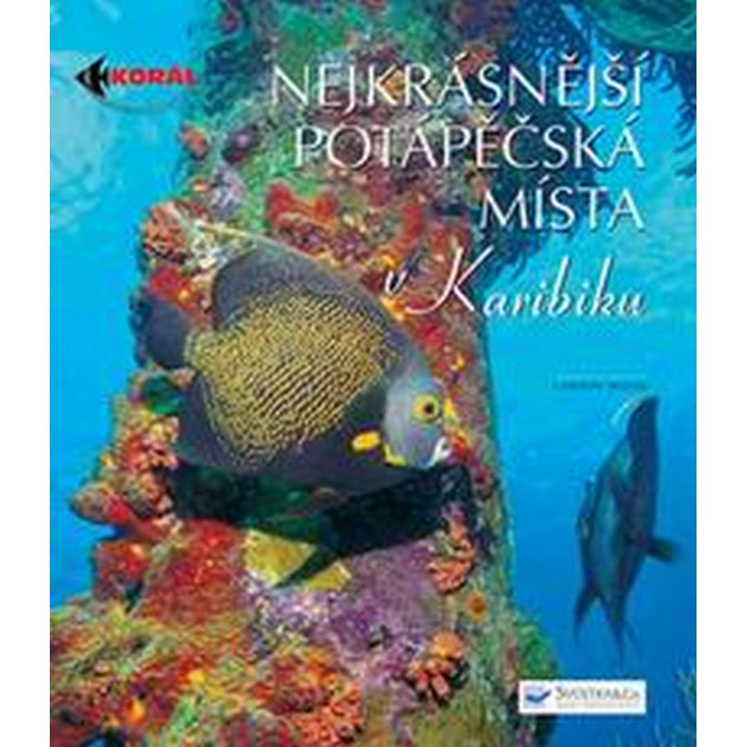Nejkrásnější potápěčská místa v Karibiku 9500-4116