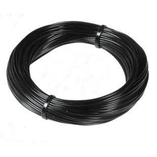Omer nylonová struna průměr 1,6 mm – 50 m 1124