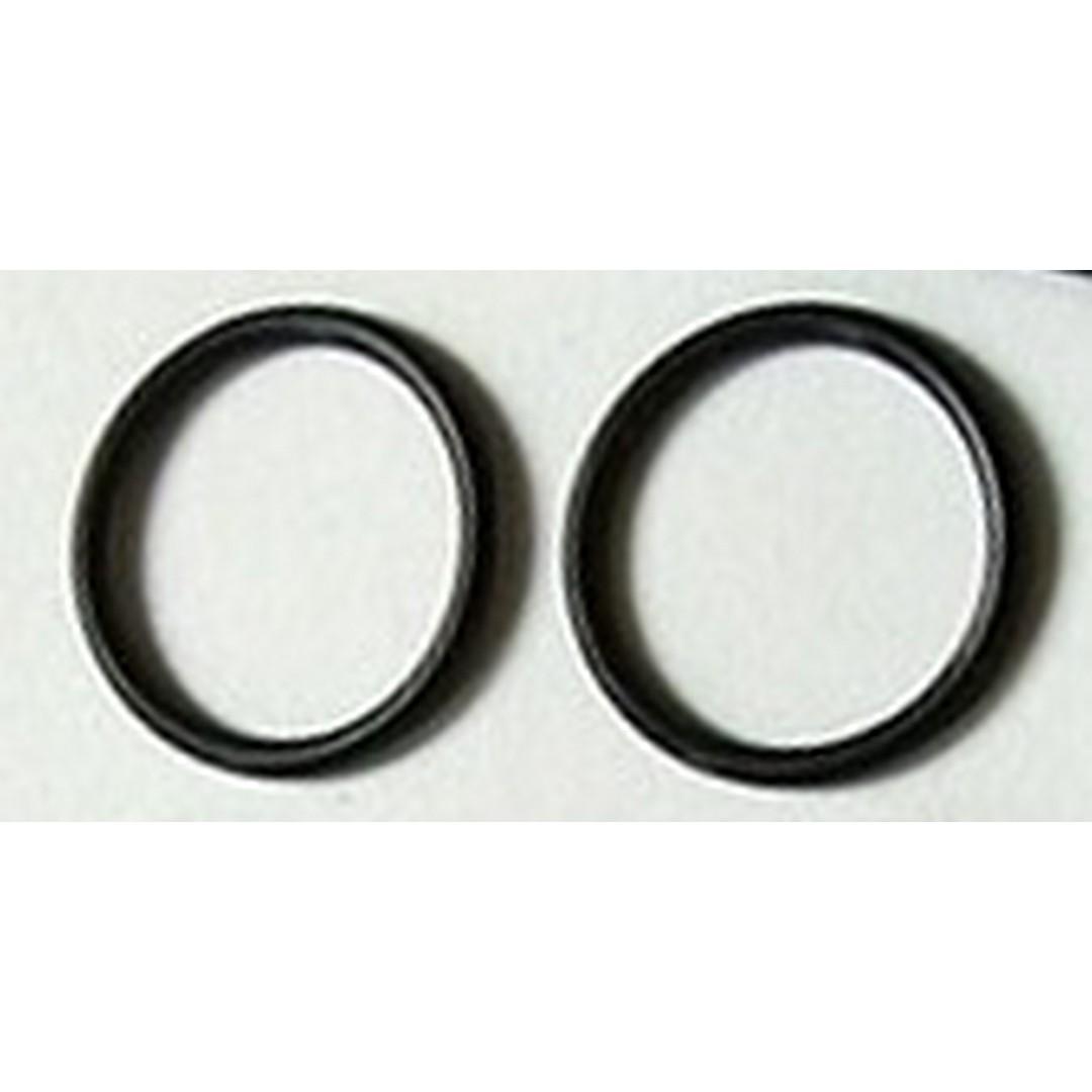 o-ring[1]