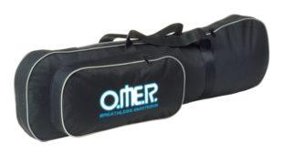 Omer taška na ploutve FINS BAG 6701N