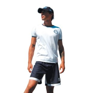 Omer tričko T-SHIRT TEAM OMER 6857