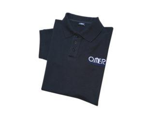 Omer tričko POLO SHORT SLEEVE 6869