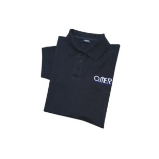 Omer tričko POLO SHORT SLEEVE 6869
