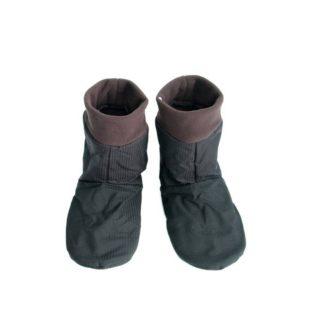 Delphin Sub ponožky k podobleku DS