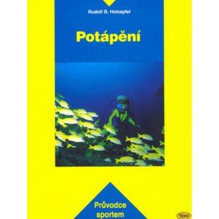 Potápění 9500-4114