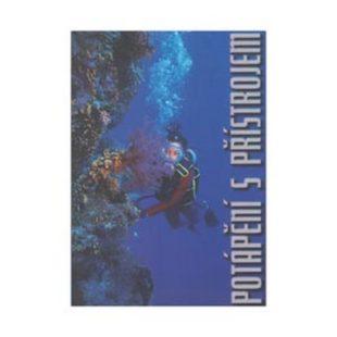 Potápění s přístrojem 9556-0000