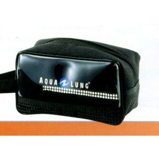 Technisub Aqualung pouzdro na potápěčské brýle (  masku )