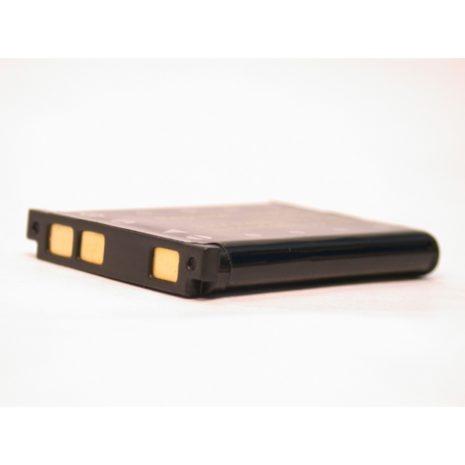 Sea & Sea  baterie DS pro DX-GE5