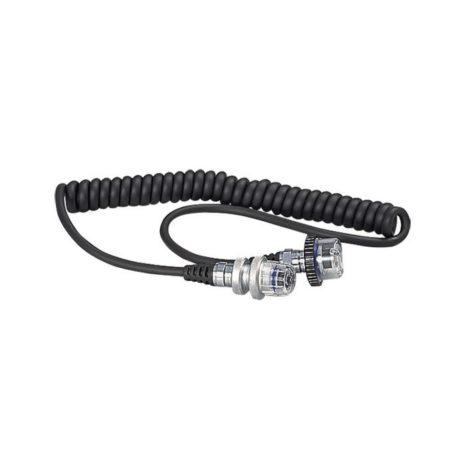 Sea & Sea kabel SYNC CONNECTOR N 17100