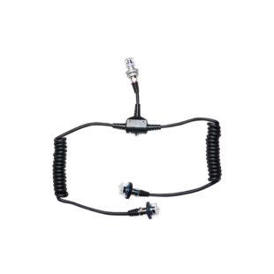 Sea & Sea rozdvojovací  kabel 5- DUAL SYNCHRO CORD/N 03470