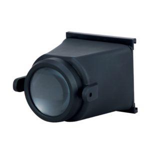 Sea & Sea kryt monitoru s optikou pro set DX-GE5