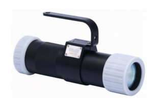 Sea & Sea video svítilna LX - 24 HID