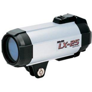 Sea & Sea video svítilna LX-25 VIDEO LIGHT