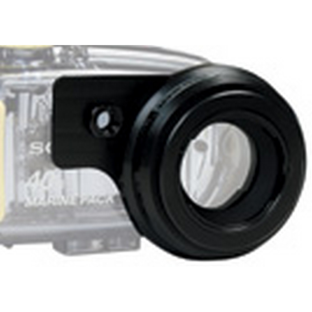 Sea & Sea Lens Adaptor For Sony MPK-P9