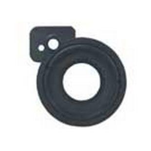 Sea & Sea Lens Adaptor For Panasonic DMW-MCF1