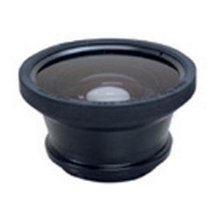 Sea & Sea Digital Wide Conversion Lens X0,56(S) pro Olympus